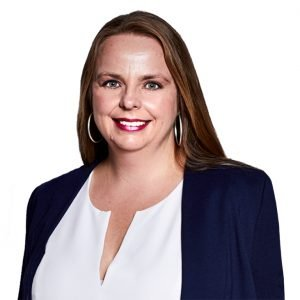 Allyson is an Accredited Specialist in Commercial Litigation and also a highly experienced transactional lawyer